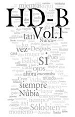 HD-B Vol.1