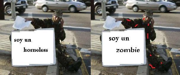 zombiehome2